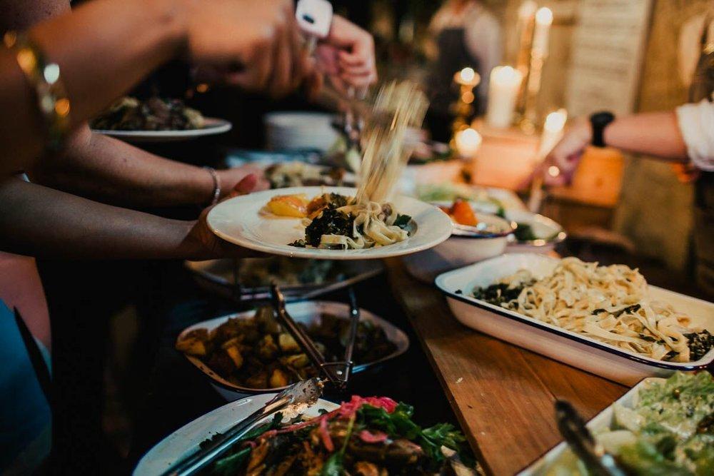 Grazing Table (Photo-Dan Brannen).jpg