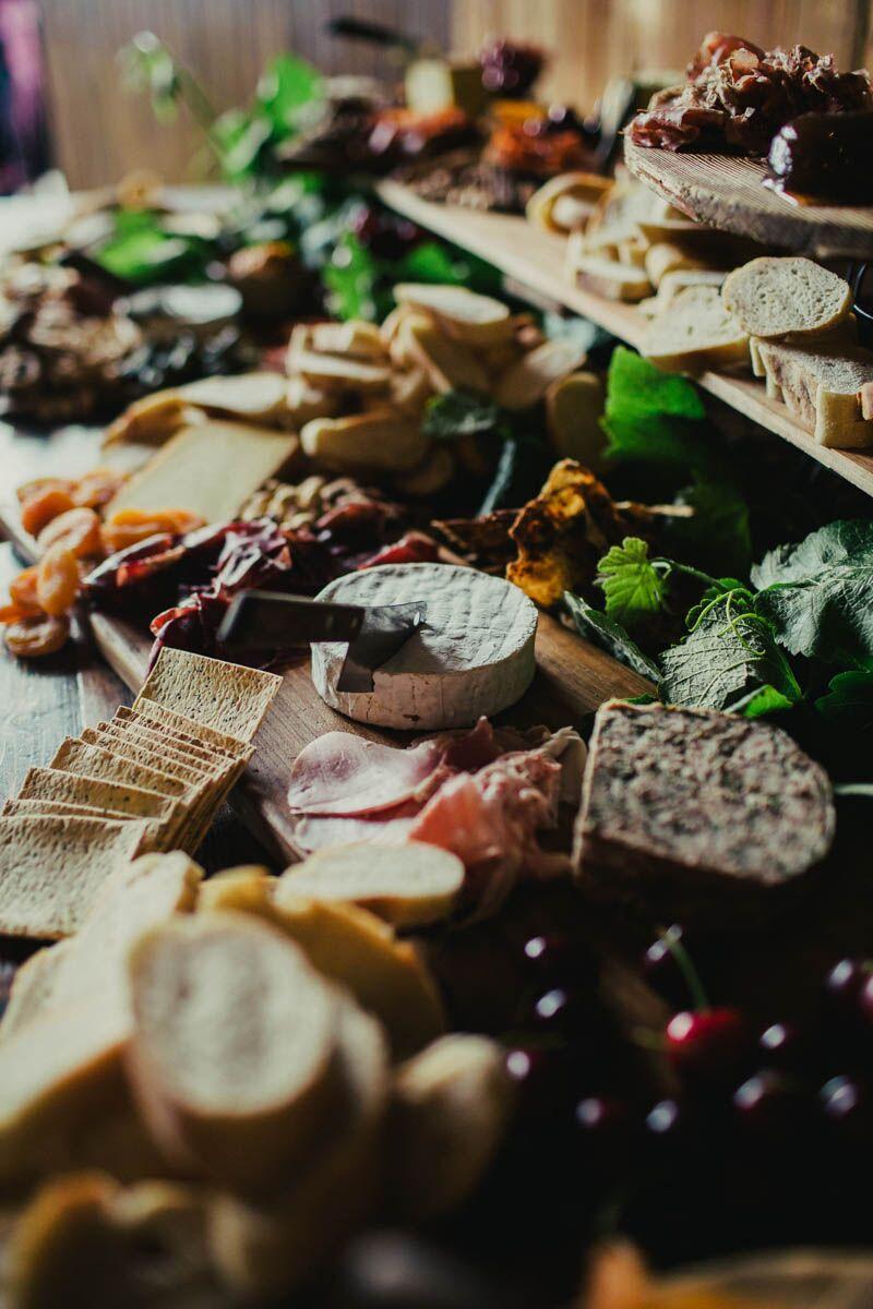 Cheese & Charcuteire (Photo-Dan Brannen).jpg