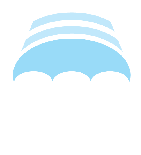 Divyn Media | An Umbrella of Digital Services