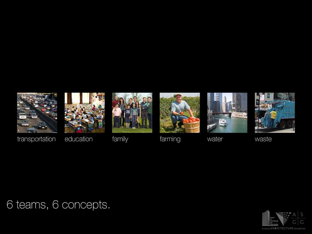 CAF Final Presentation_Page_09.jpg