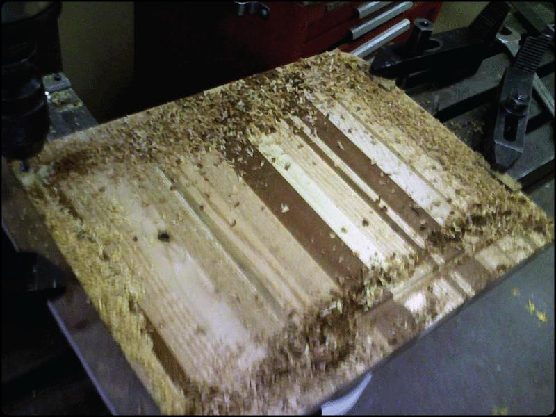 work_cuttingboards5.png