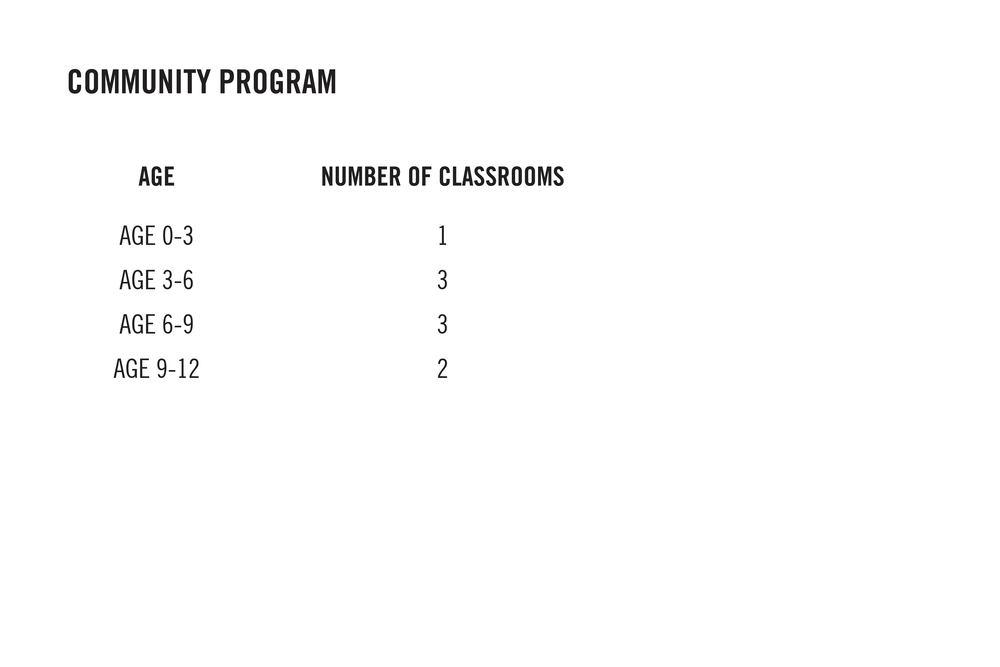 DESIGN_Montessori-05.jpg