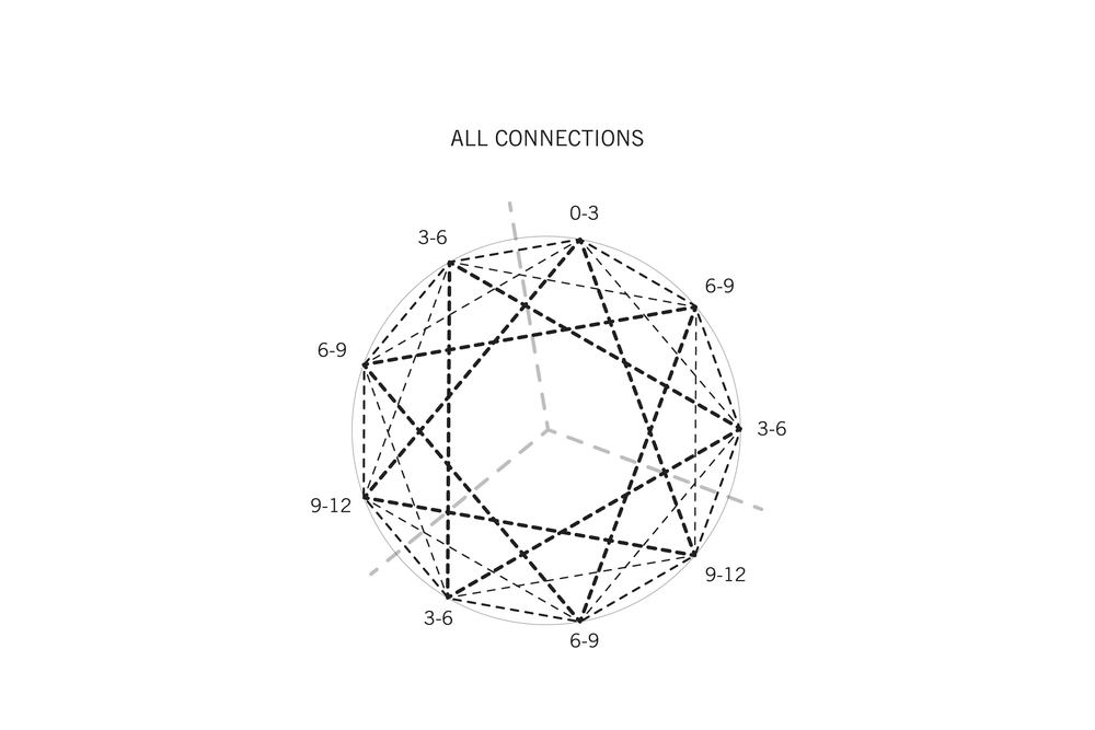 DESIGN_Montessori-09.jpg