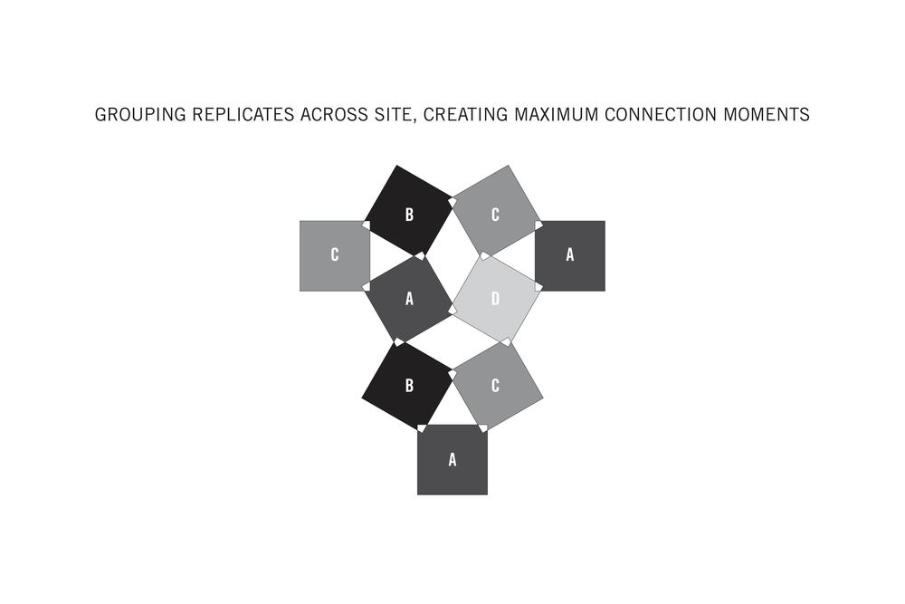 DESIGN_Montessori-13.jpg