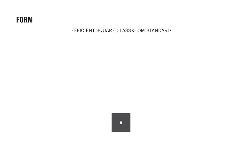 DESIGN_Montessori-11.jpg