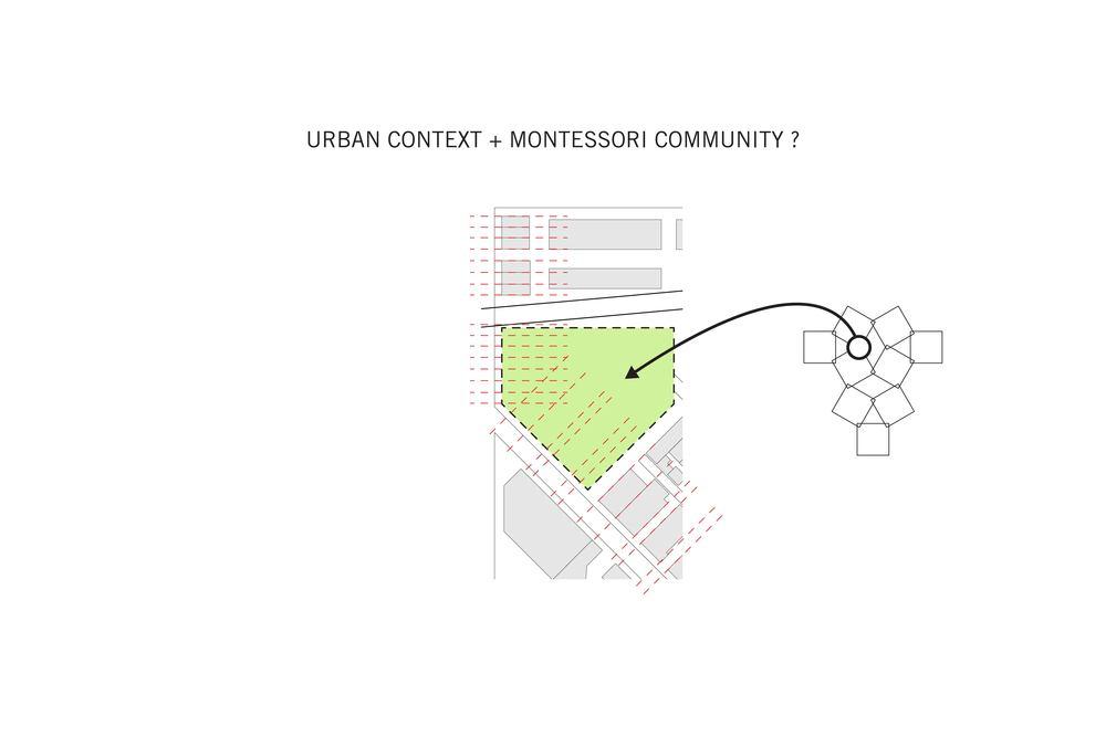 DESIGN_Montessori-18.jpg