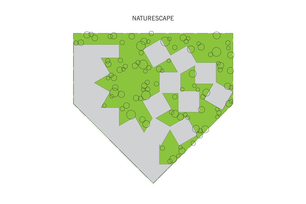 DESIGN_Montessori-24.jpg