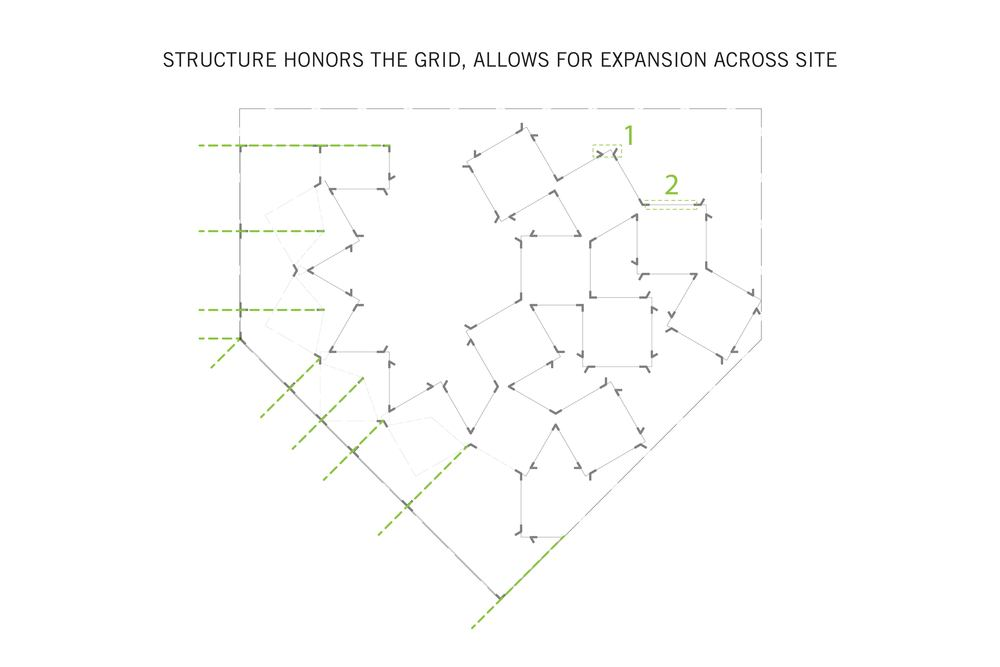 DESIGN_Montessori-26.jpg