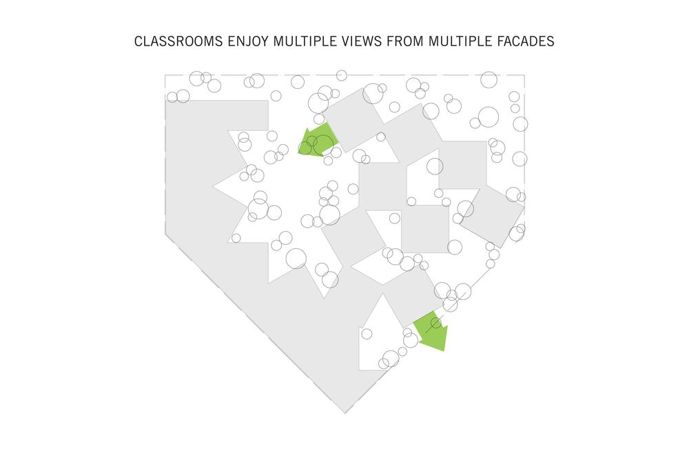 DESIGN_Montessori-28.jpg