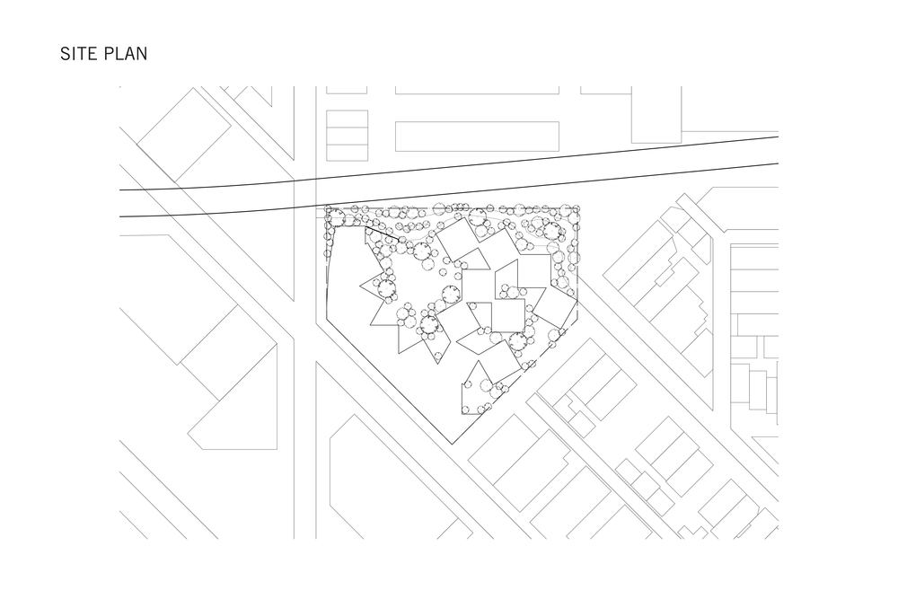 DESIGN_Montessori-32.jpg