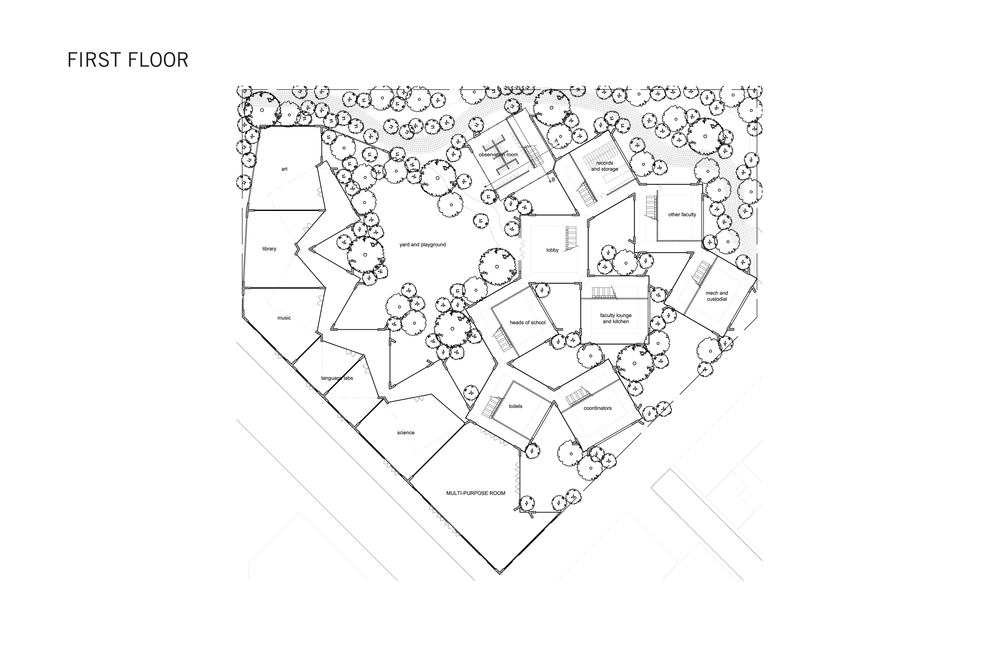 DESIGN_Montessori-33.jpg