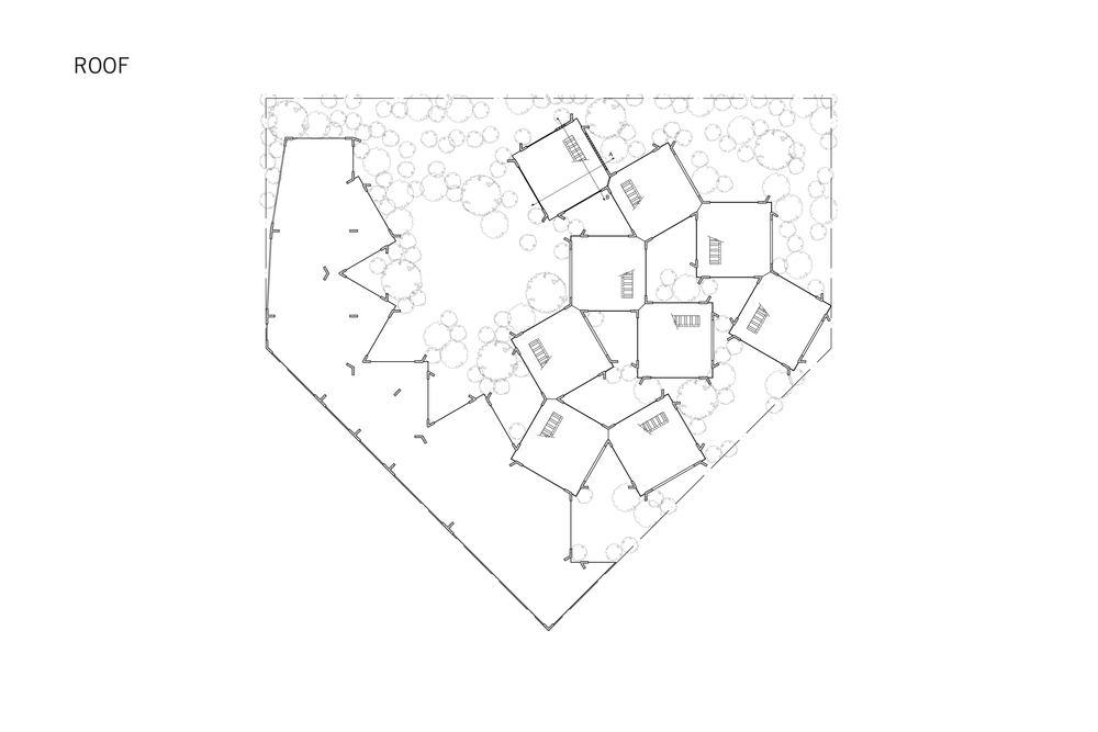 DESIGN_Montessori-35.jpg