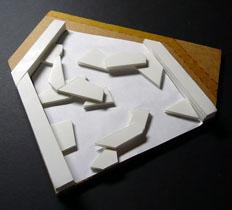 3-Montessori-1_300dpi.jpg