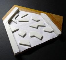 3-Montessori-4_300dpi.jpg