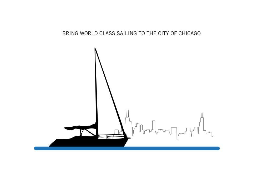 DESIGN_Montrose-Yacht-Club-02.jpg