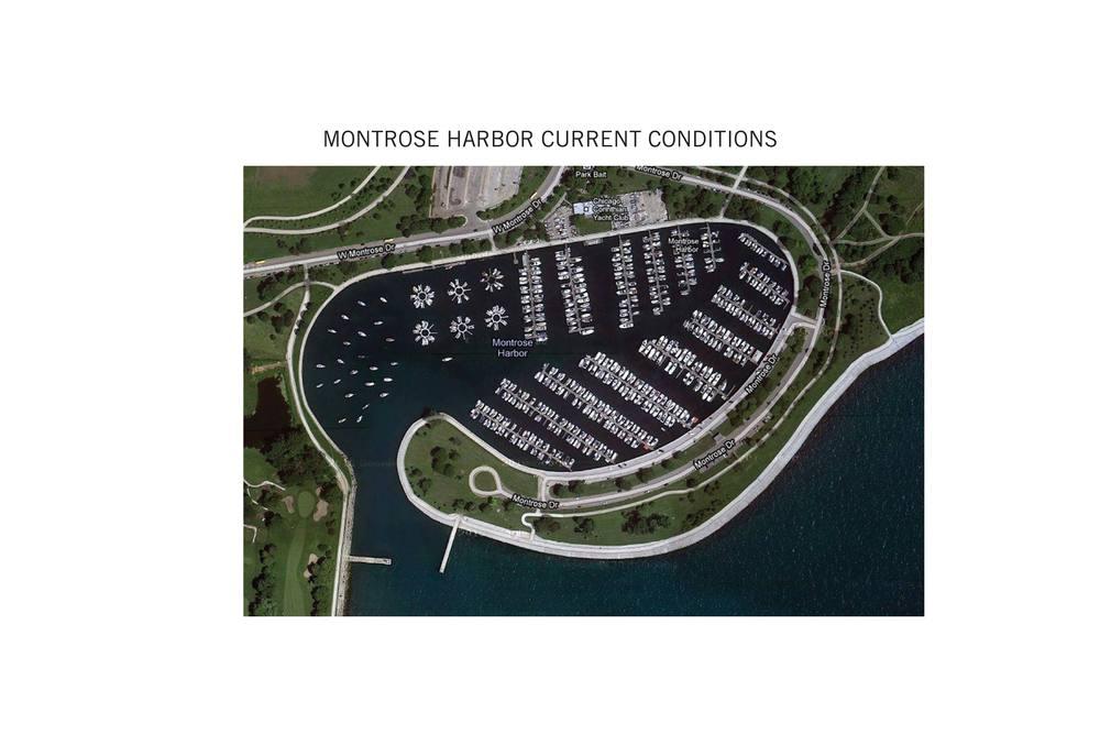 DESIGN_Montrose-Yacht-Club-04.jpg