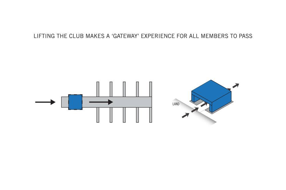 DESIGN_Montrose-Yacht-Club-12.jpg