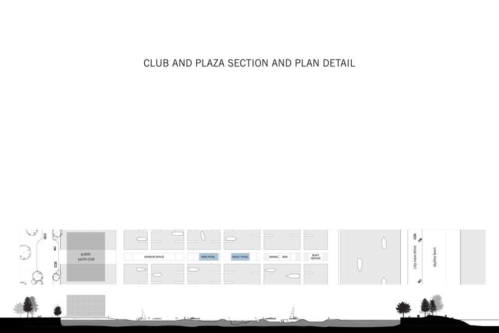 DESIGN_Montrose-Yacht-Club-21.jpg