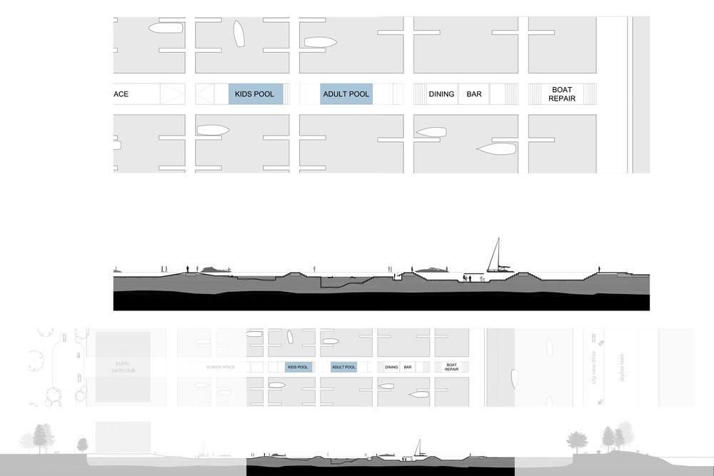 DESIGN_Montrose-Yacht-Club-23.jpg