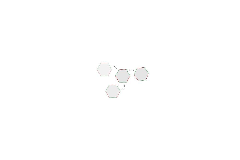 DESIGN_Noahs-Ark-2_29.jpg