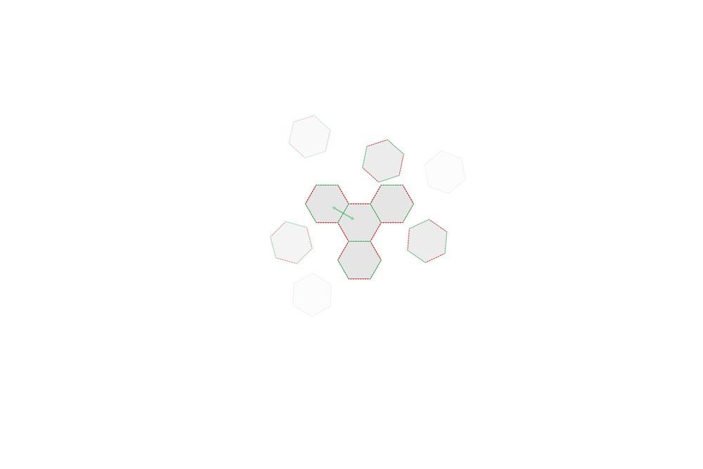 DESIGN_Noahs-Ark-2_31.jpg