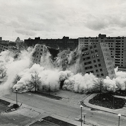 Pruitt IGOE Competition