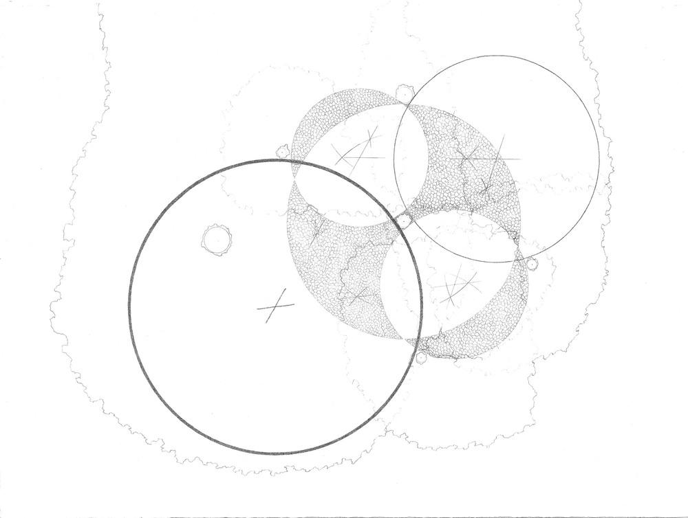 Site Geometry.jpg