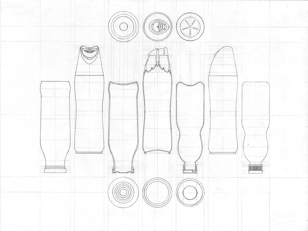 Scaled Bottle Study.jpg