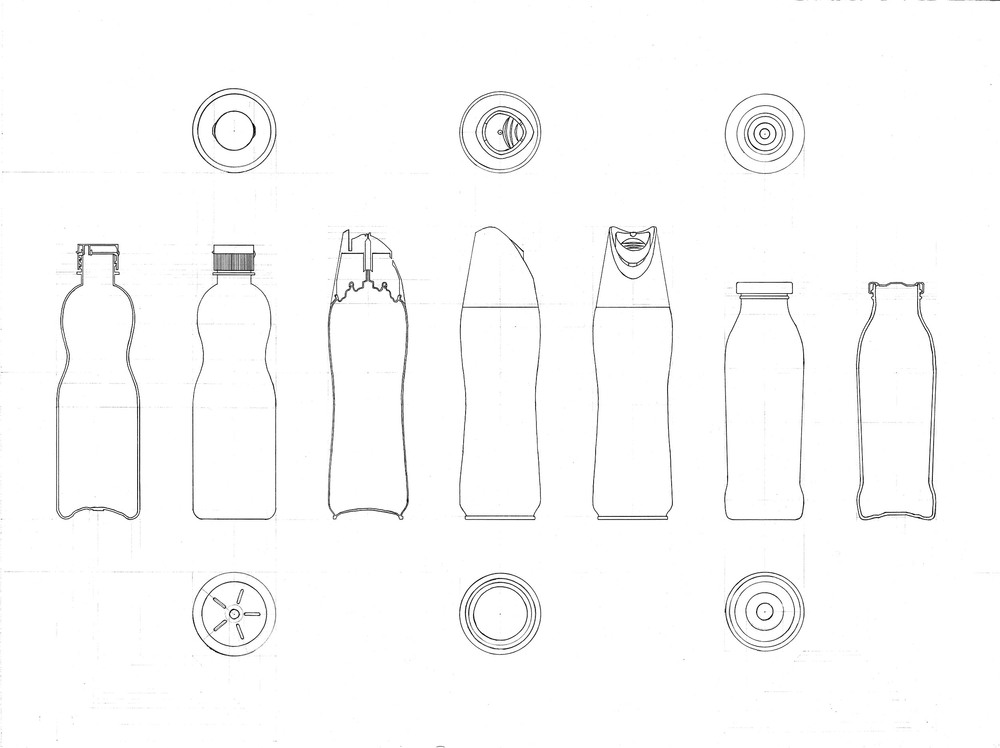 All Bottle Study2.jpg