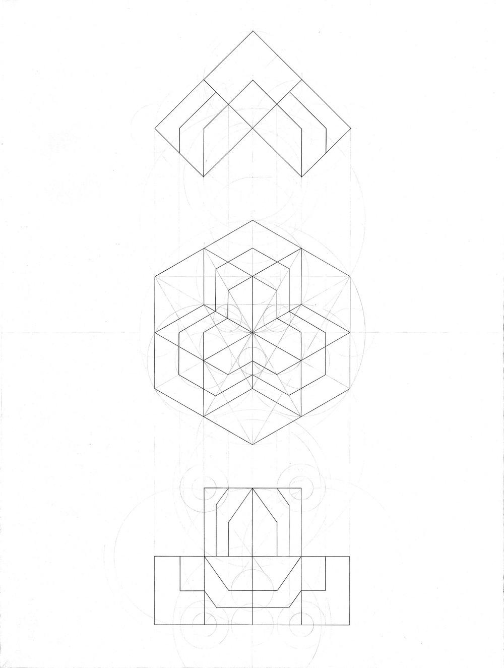 Geometric Axon.jpg
