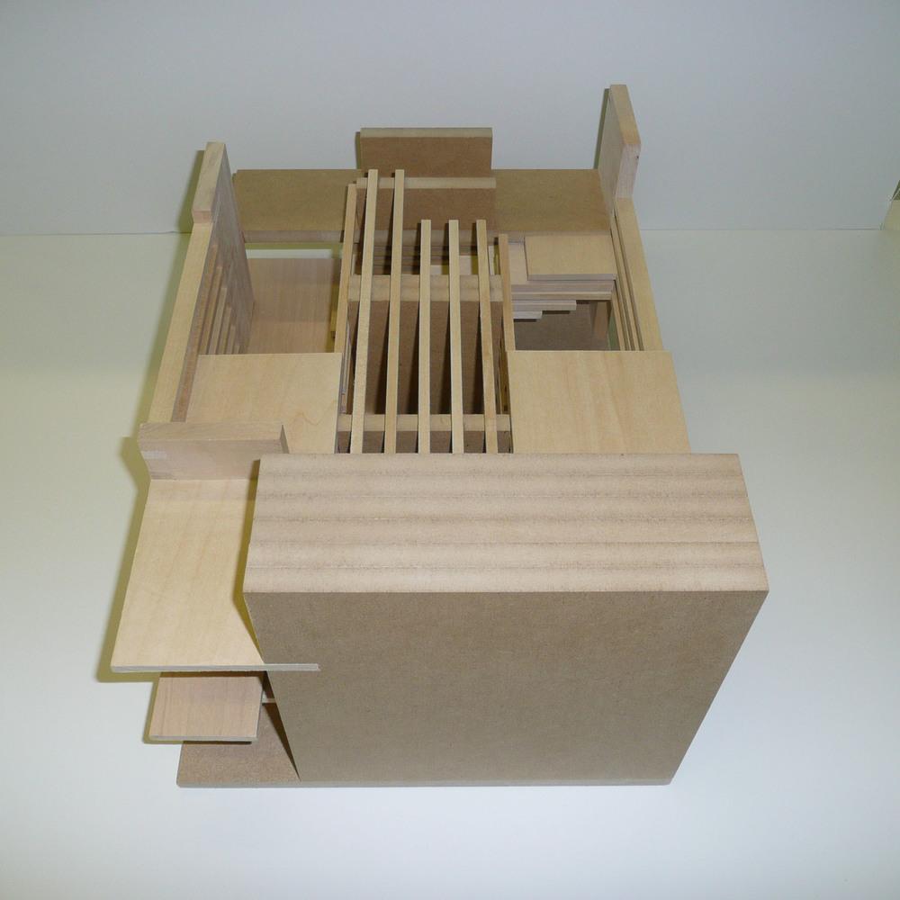 Final Model (2)_2.jpg