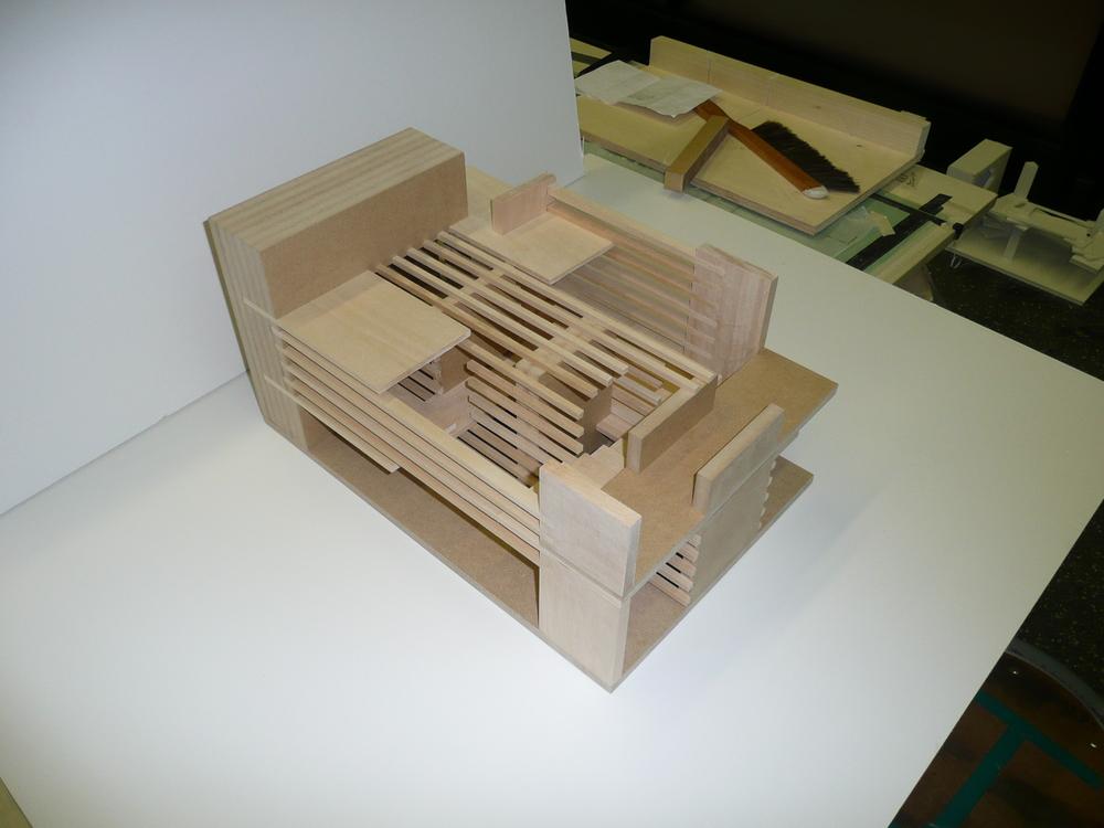 Final Model (5).JPG