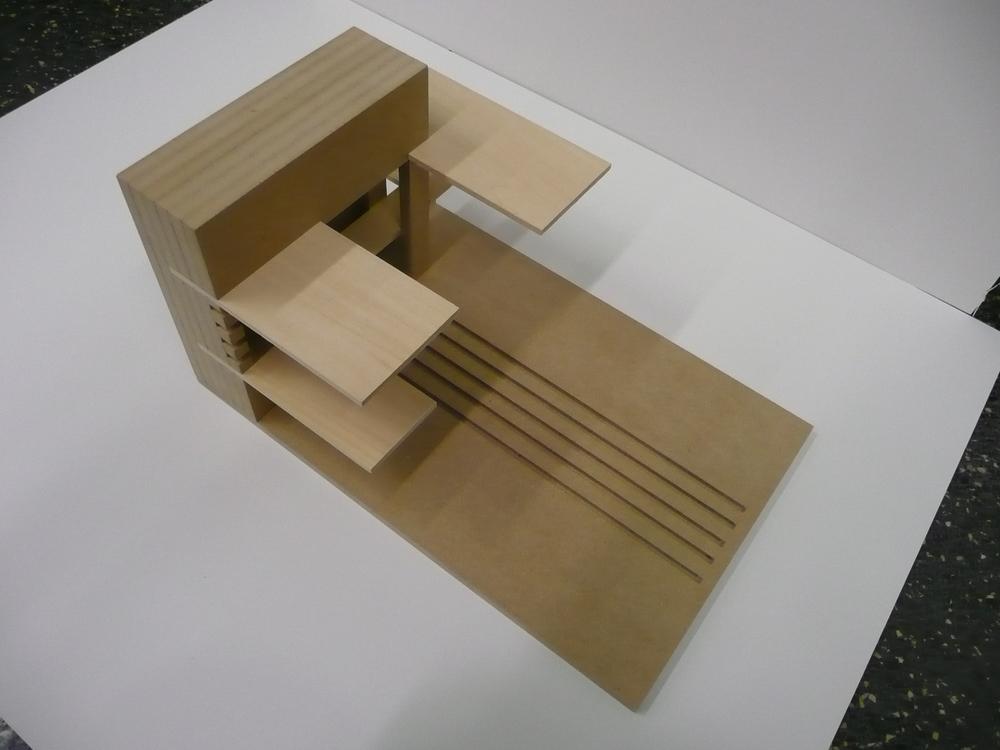 Final Model - Construction (1).JPG
