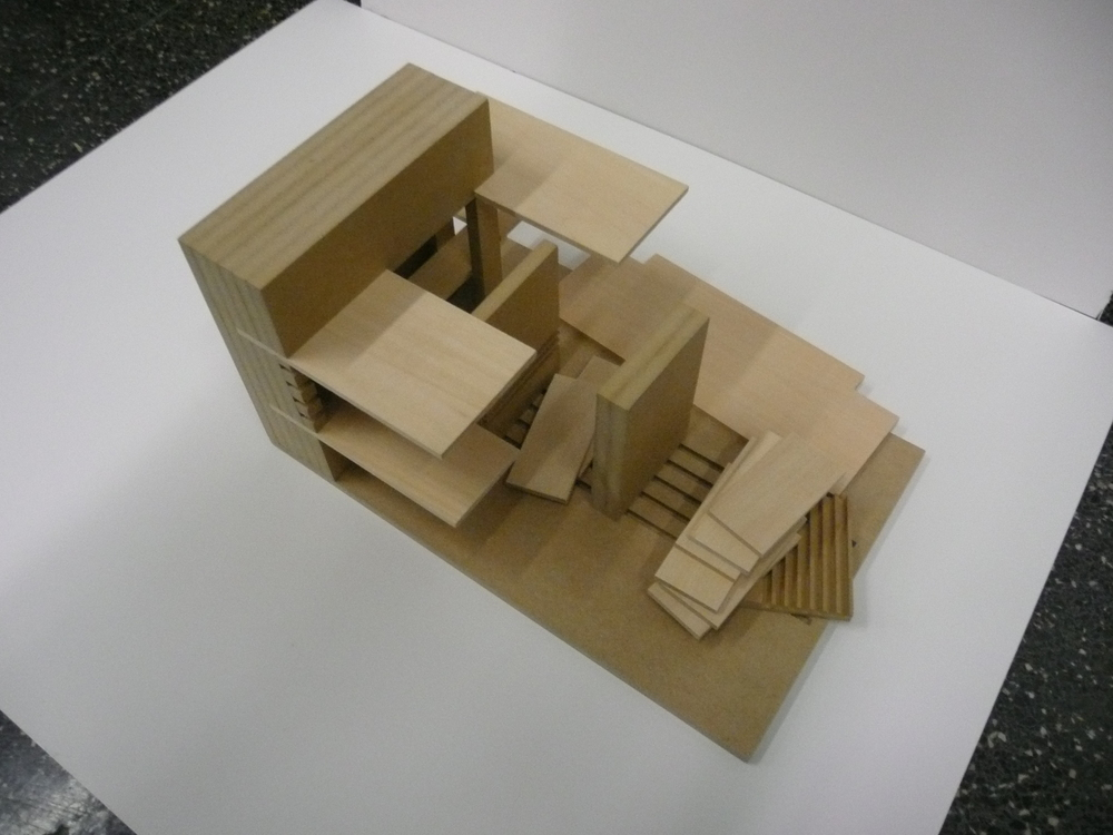 Final Model - Construction (3).JPG
