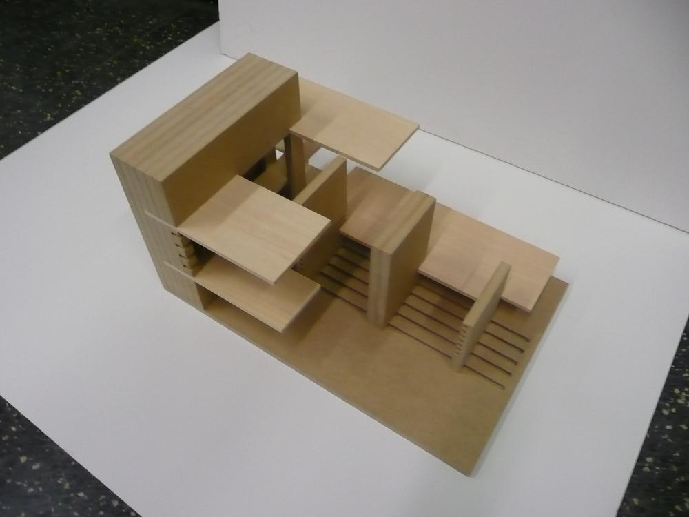 Final Model - Construction (4).JPG