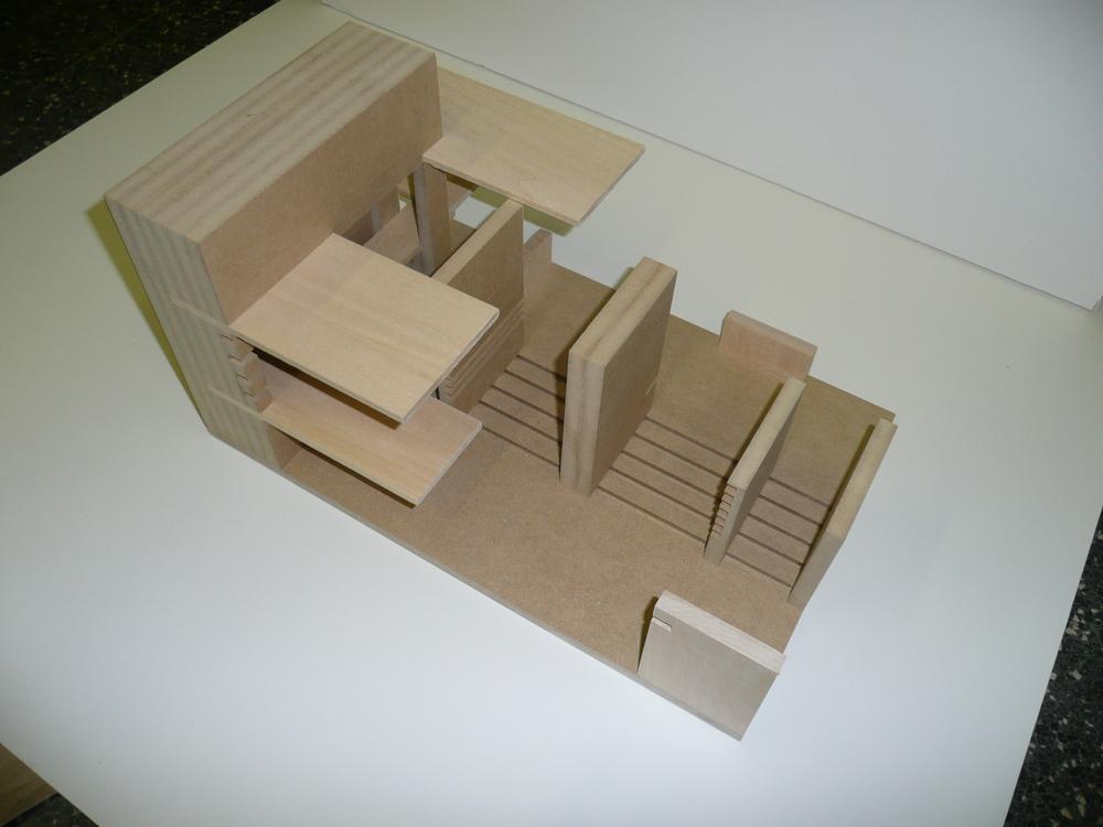 Final Model - Construction (5).JPG