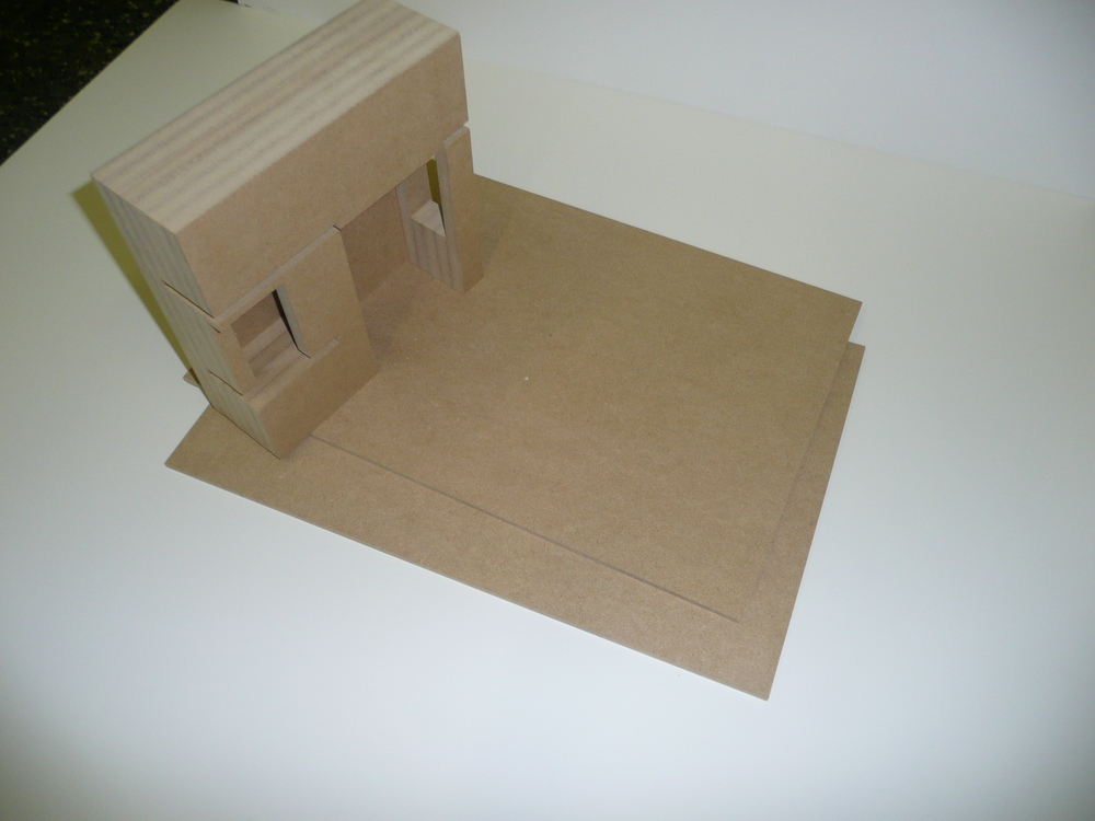 Final Model - Construction.JPG
