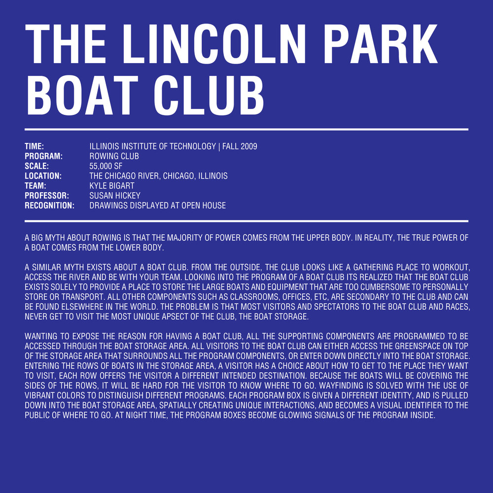 _MASTER-TITLE PAGES_LINCOLN PARK BOAT CLUB.jpg