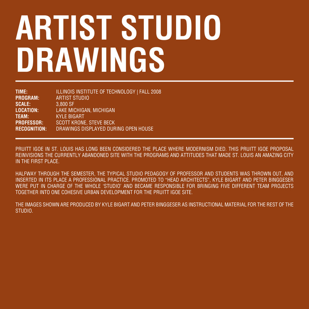 _MASTER-TITLE PAGES_ARTIST STUDIO DRAWINGS.jpg