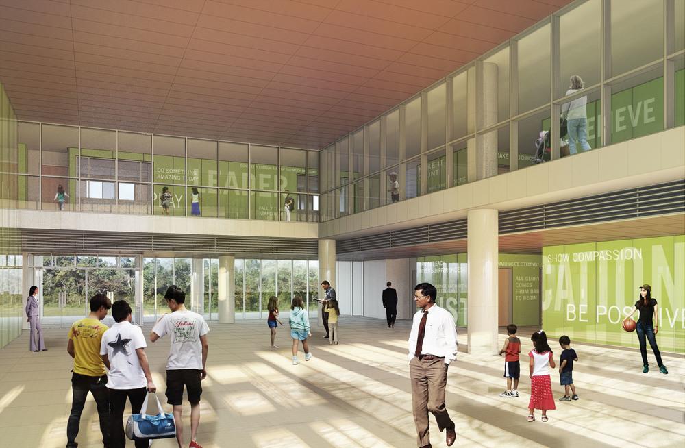 PERSPECTIVE_41-Lobby-Interior.jpg