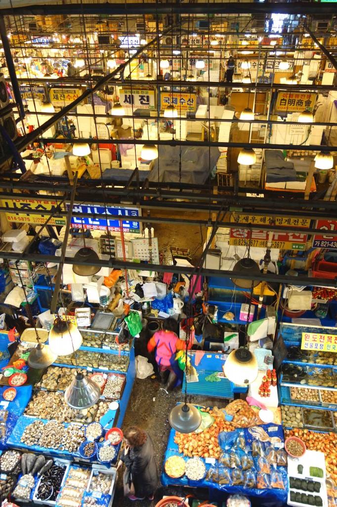 noryangjin-fish-market-682x1024.jpg