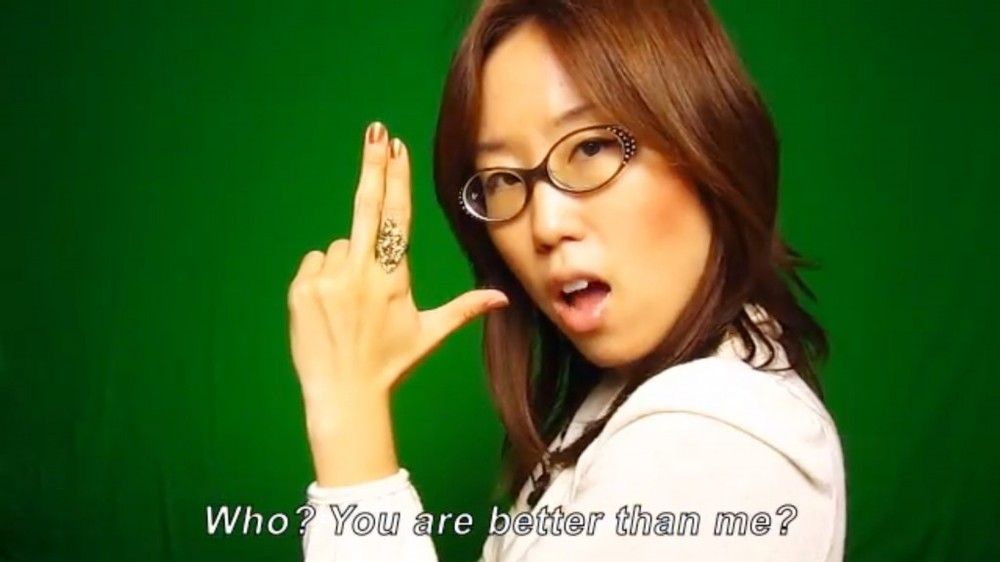i-am-the-best-Professor-Oh-1024x575.jpg