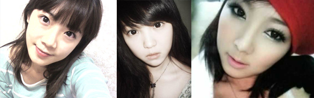 ulzzang-girls.jpg