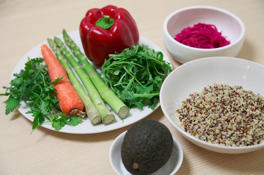 vegan-kimchi-kimbap-recipe-1-ingredients-1024x681.png