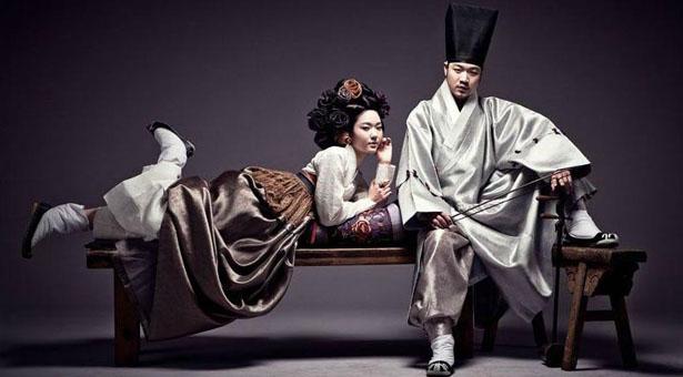 feat_hanbok_lynn1 thekoreaguide.com