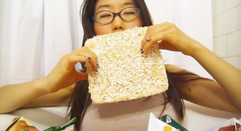 snack-tub-korea-2-THUMBNAIL-1024x556.jpg