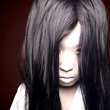 Meet the most famous ghost in Korea: the virgin ghost. Learn more about her here!  http://youtu.be/7UuxHuyue_U