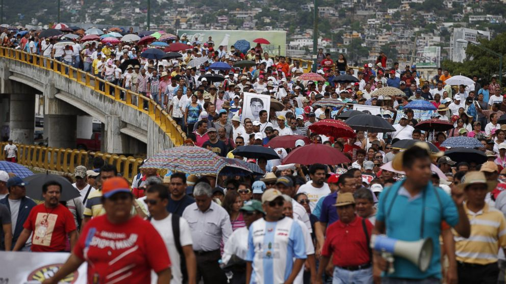 AP_mexico_violence_mar_2_141023_16x9_992.jpg