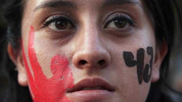 mexico-violence.jpg