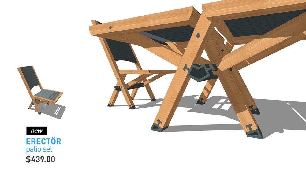 01-patio-set.jpg